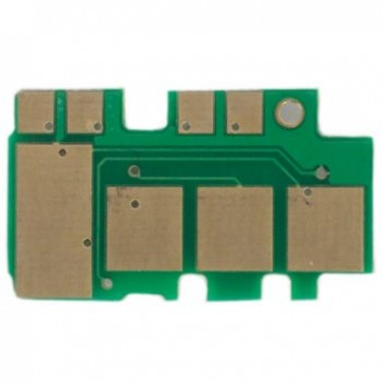 Chip MLTD101S Samsung p/ 1500 pg. ML2160 2161 2162 2165w 2166 SCX3400 3401 3405 3406 SF761