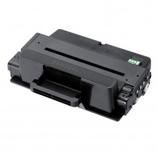 Toner Samsung MLT-D205E | ML-3710ND SCX-5637FR | Original 10k
