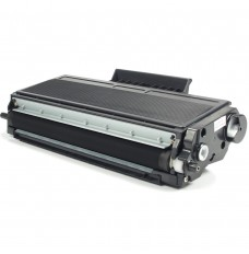 Toner Brother TN580 TN650 | HL5340 HL5240 MFC8480 DCP8060 MFC8460 HL5350 DCP8080